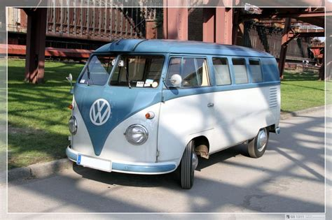 volkswagen bulli 1950 12282 best images about vw bus on pinterest vw forum