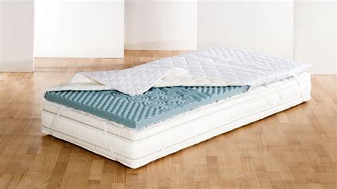 matratzen günstig 90x200 matratzen topper matratze topper einebinsenweisheit