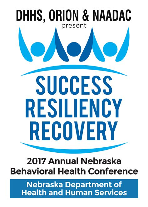 department of health care services recovery section nebraska behavioral health conference