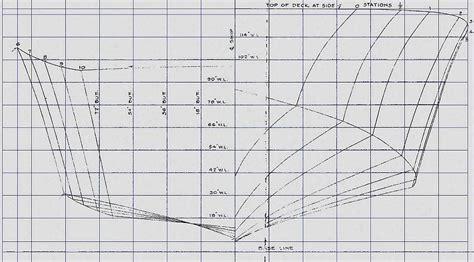 higgins boat hull design 187 uncategorizedboat4plans 187 page 237