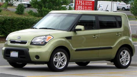 What Is A Kia Soul File 2010 2011 Kia Soul 06 23 2011 Jpg Wikimedia Commons