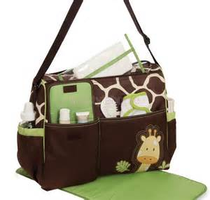 baby bags izzy heritage limited
