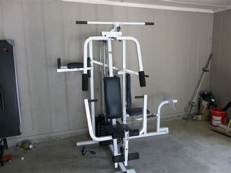 weider pro home louisiana sportsman classifieds la