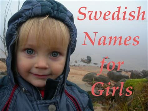 Swedish Address Lookup Swedish Name Top 100 Popular Swedish Baby Names For