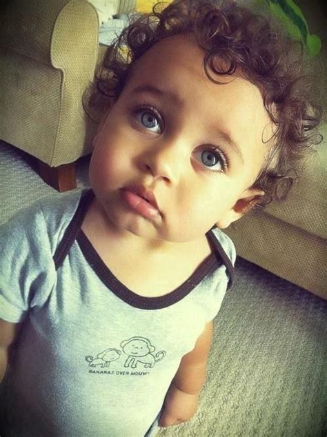 cutest mixes mix race babies are so mixed babies beautiful pies and sons