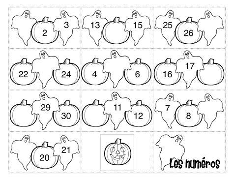 writing numbers 1 30 printable writing numbers 1 30 worksheets calligraphy worksheets