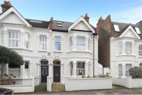 Sell Your House Fast In London Free Property Valuation
