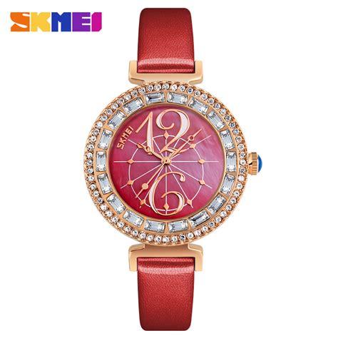 Skmei Original 9068 skmei 9158 original wrist for analog designer skmei
