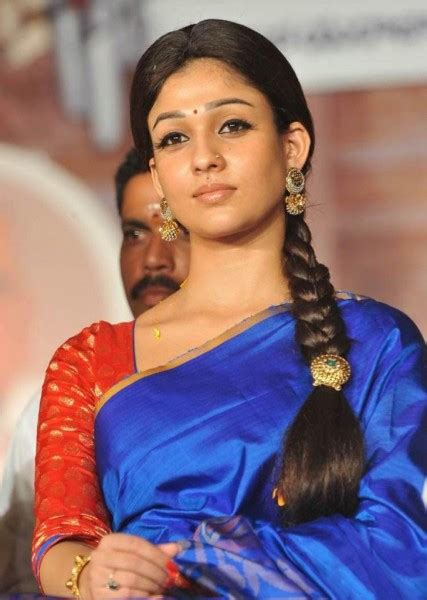 hairstyles  party wear sarees indian beauty tips