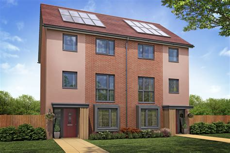 taylor wimpey 4 bedroom homes taylor wimpey 5 bedroom homes 28 images the heritage