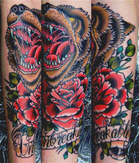 west side tattoo westside tattoos pictures