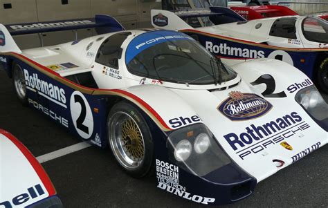 porsche rothmans file 956 rothmans 2 3 jpg wikimedia commons