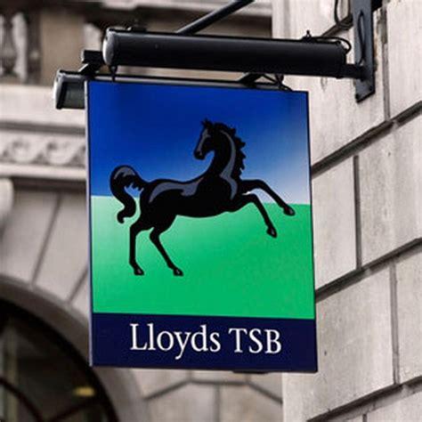 lloyds bank price lloyds bank price