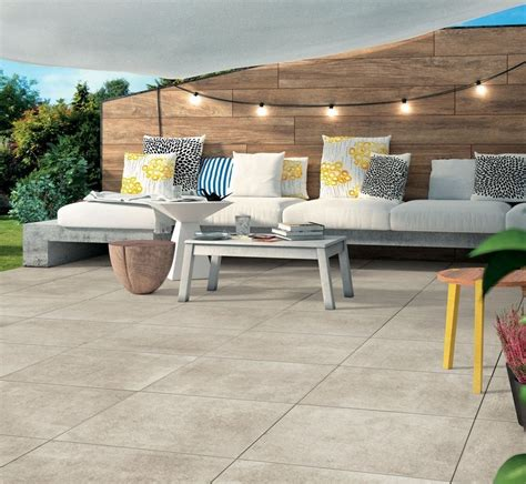 belgard patio pavers belgard patio design trends contemporary large format
