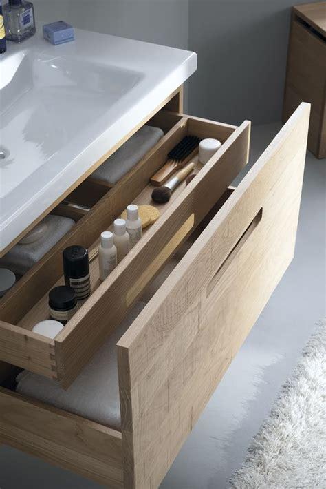 bathroom sink drawers functional bathroom sink storage drawers ideas
