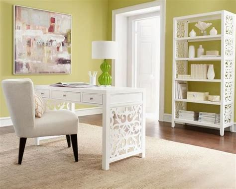 feminine office furniture 17 best ideas about womens office decor on pinterest