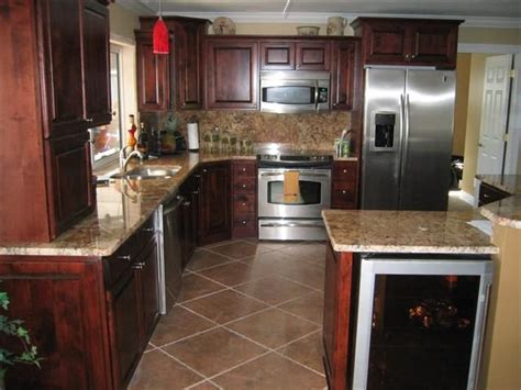 1000 images about mahogany cabinets on wood kitchens mahogany and