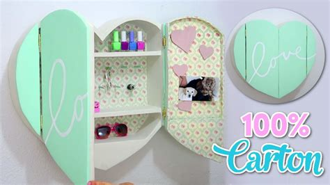 diy crafts for room decor diy crafts for room decor cardboard furniture diy room