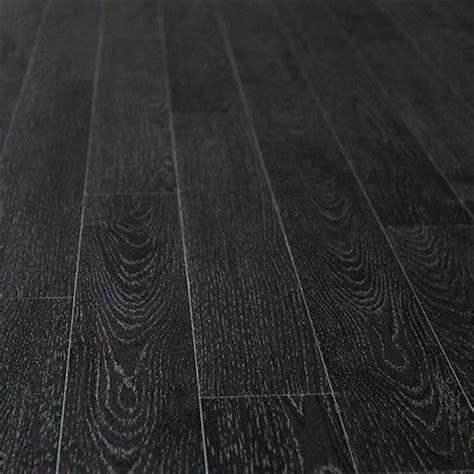 vinyl flooring vs laminate flooring a full comparison vinyl flooring
