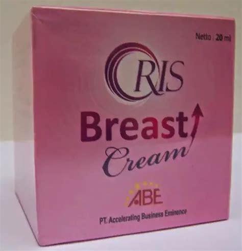 Oris Breast Payudara oris breast agen resmi oris breast