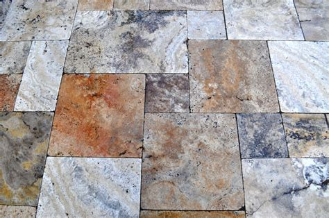 Patio Veneer Pavers Deck And Patio Stones Pavers
