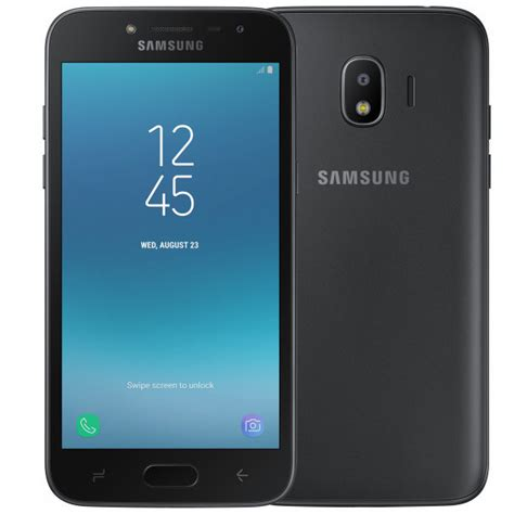 J2pro samsung galaxy j2 pro 2018 price and specifications