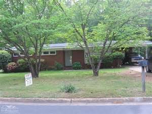 homes for rent in tuscaloosa al tuscaloosa houses for rent apartments in tuscaloosa