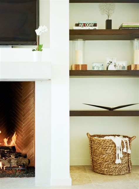 floating shelf fireplace 28 images fireplace built ins