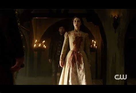 All Hail Johannson Of Scots by Tv Time 2013 S03e17 Intruders Tvshow Time