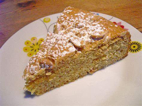 kuchen mit erdnussbutter erdnussbutter brownie kuchen rezept mit bild