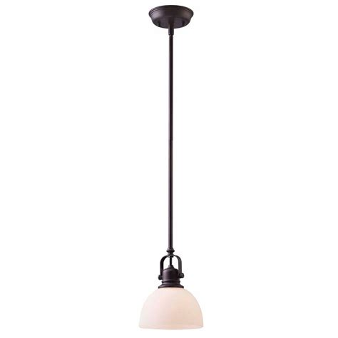 canarm lighting home hardware canarm rowan canarm austin canarm rowan 1 light oil rubbed bronze mini pendant