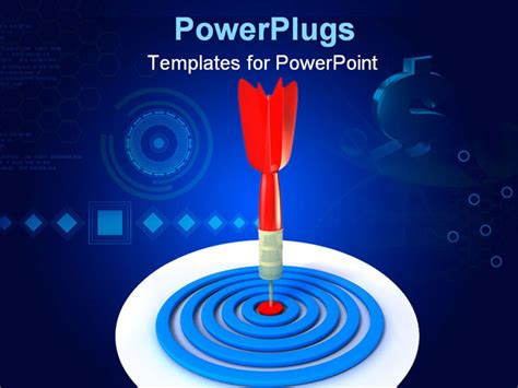 3d themes for powerpoint 2007 free download 3d transitions for powerpoint 2007 download agsky