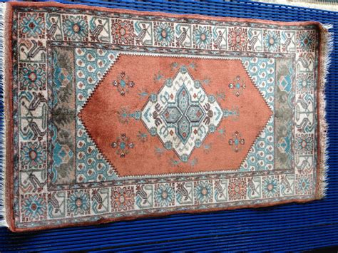 how to clean a turkish rug and rug cleaning repair specialists
