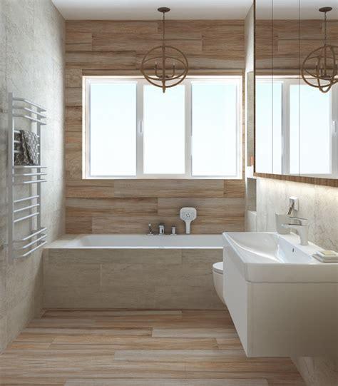 top  inspiring bathroom tile trends   westside tile stone