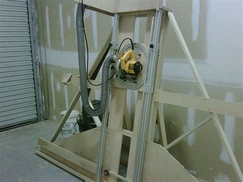 woodworking panel saws the 506 best images about diy saws miter band scroll