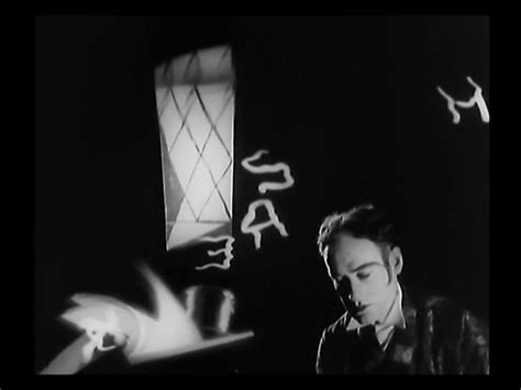 the fall of the house of usher audio the fall of the house of usher poe s classic tale turned into 1928 avant garde film