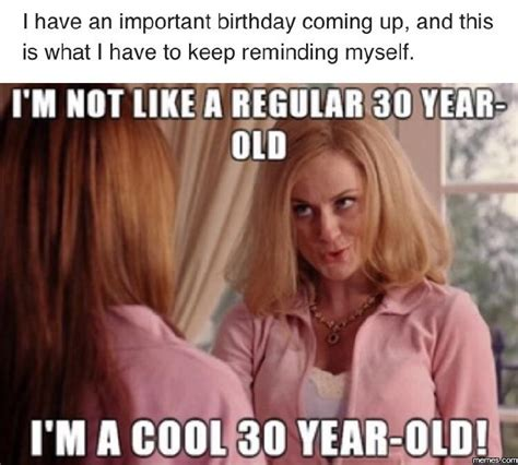 Birthday Coming Up Meme - home memes com