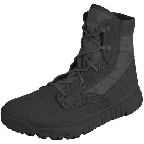 5 1 1 Tactical Shoes viper tactical sneakers hiking outdoor footwear security