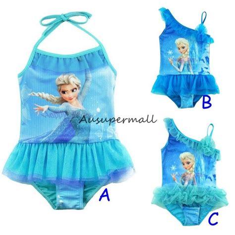 Swimwear Frozen Kode E 16 best images about frozen bathing suit on frozen snow disney frozen and elsa