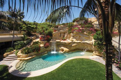 portobello house newport portabello estate sold pricey pads