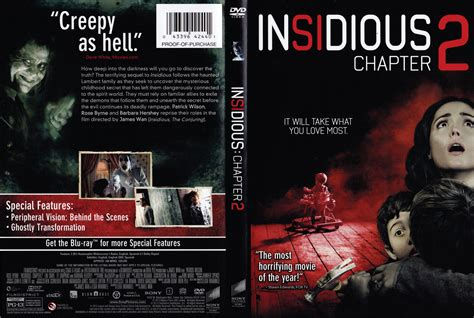 video film insidious chapter 2 insidious chapter 2 2013 1080p bluray dhaka movie
