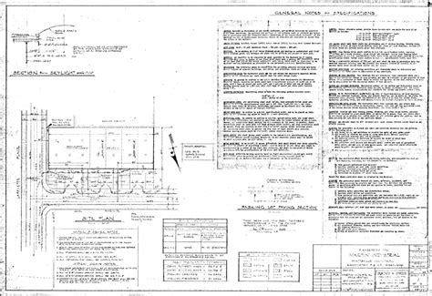 Plumbing General Notes by Sprinkler System Wiring Diagram Sprinkler Wiring Diagram