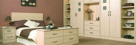 bedroom furniture bedroom astounding trading jr yorkshire trade kitchens bedrooms rotherham sheffield