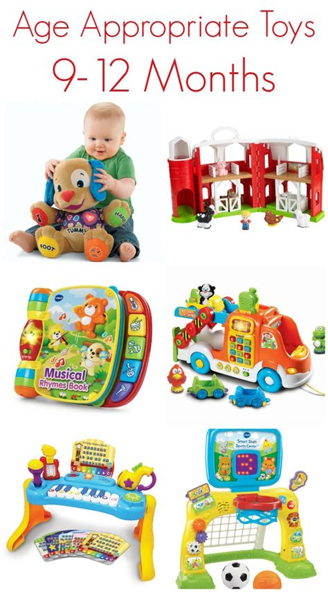 age appropriate baby toys development baby toys transexual you