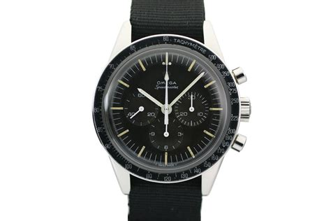 expensive mens watches used omega watches for sale