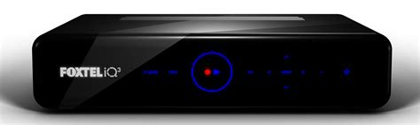 foxtel iq3 review page 2 cnet foxtel iq3 reviews productreview com au