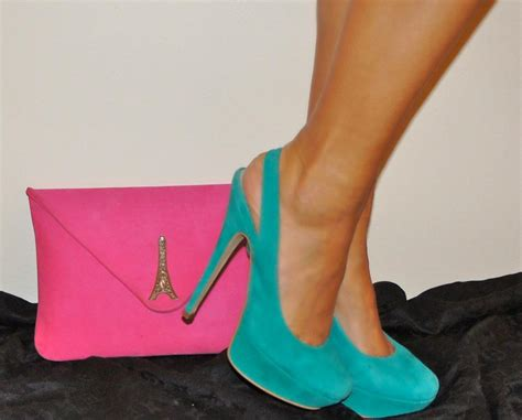 whats popular 2013 clothing in new shoe whats hairstyles for spring 2