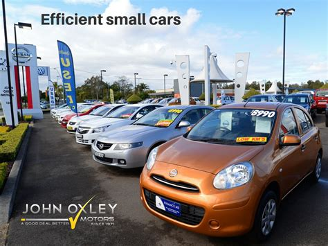 oxley motors pre owned vehicles on 130 hastings