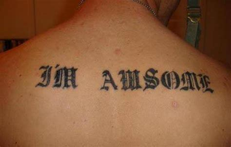 biggest tattoo fail in history these are the 10 biggest tattoo fails of all time indy100