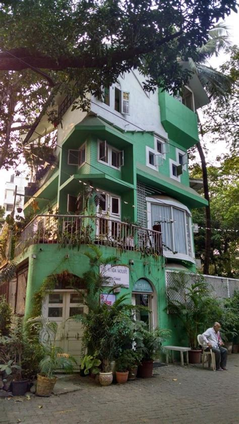 Bombay House West by 25 Best Ideas About Mumbai On India Culture